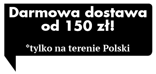 Sposoby dostawy - MBbeads.pl