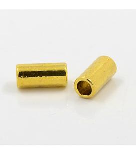 Przekładka rurka 12x5,5mm - 4szt