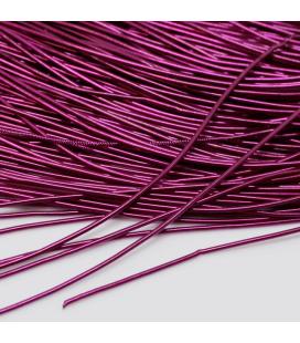 Bajorek ozdobny Purple Potion 1 mm - 2g