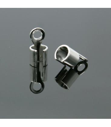 Zacisk 5x10mm - 10szt