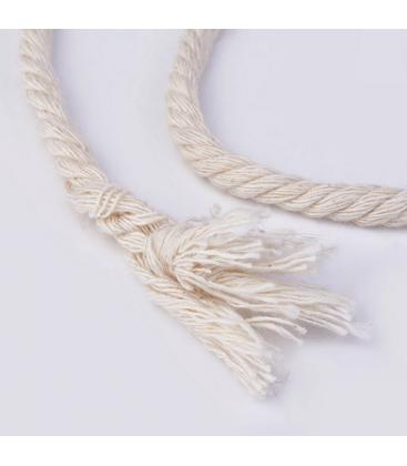 Sznur bawełniany - 1 metr