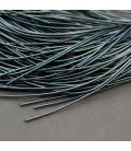 Bajorek ozdobny Light Bluish Gray 1 mm - 2g