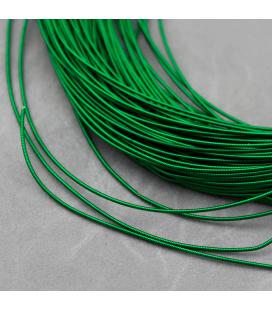 Bajorek sztywny Green - 1 mm - 10g