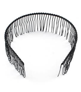 Opaska do włosów - 1szt
