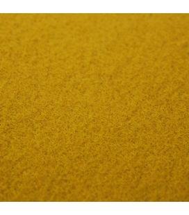 Filc sztywny 230x300mm - 1szt