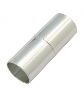 Zapięcie magnetyczne 7mm - 3szt