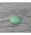 Kaboszon JADEIT 20 mm - 1 szt
