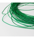 Bajorek sztywny Green 1 mm - 2g