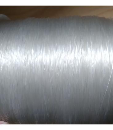 Gumka silikonowa 0.8mm - 10 m