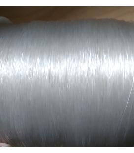 Gumka silikonowa 0.6 mm - 10m