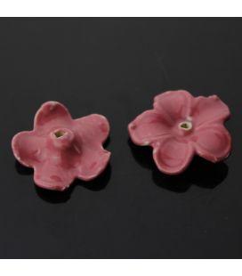 Kwiat 40mm - 1szt