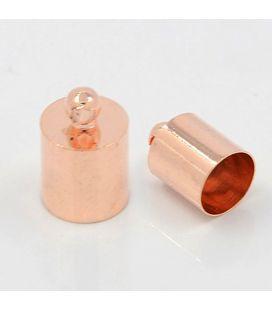 Wklejka 5,5mm - 20szt