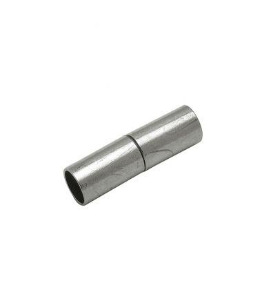 Zapięcie magnetyczne 6mm- 5szt