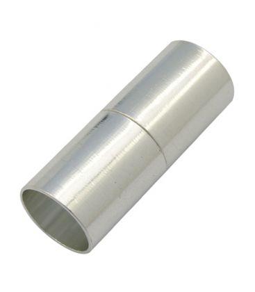 Zapięcie magnetyczne 8mm - 3szt