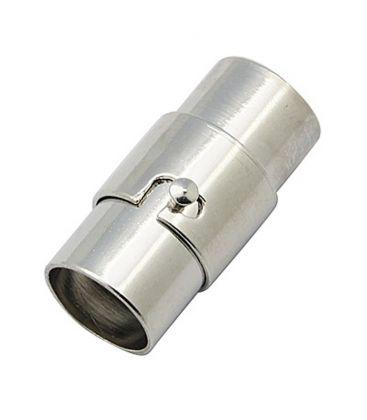 Zapięcie magnetyczne 8mm- 3szt