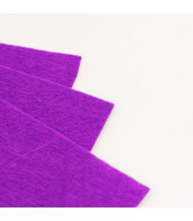 Filc poliestrowy 200x300mm - 1szt