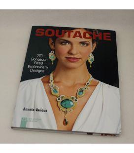 Soutache - Anneta Walious
