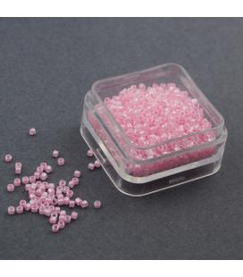 TOHO Treasure 11/0 Ceylon Innocent Pink - 5g