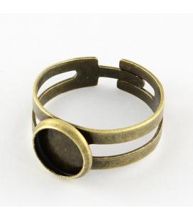 Baza do pierścionka - 3szt