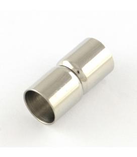 Zapięcie magnetyczne 8mm - 1szt