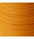 Sznurek poliestrowy 1mm - 3m