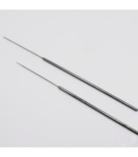 Metalowe szydełko TULIP - 0.9mm
