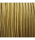 Sznurek sutasz CHIŃSKI nylonowy 3mm - 3m