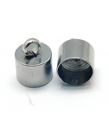 Wklejka 8mm - 10szt