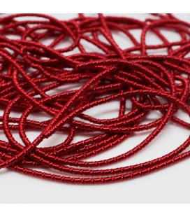 Bajorek ozdobny Red 1,5 mm - 2g