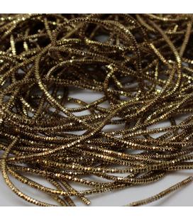 Bajorek ozdobny Gold 1 mm - 2g
