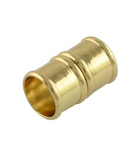 Zapięcie magnetyczne do wklejania 10mm- 1szt