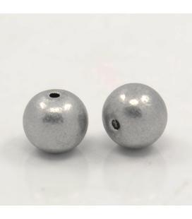 Przekładka z aluminium 8mm - 10szt