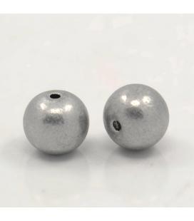 Przekładka z aluminium 12mm - 6szt