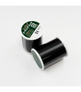 SoNo nić nylonowa rozmiar 0,2mm - 100m